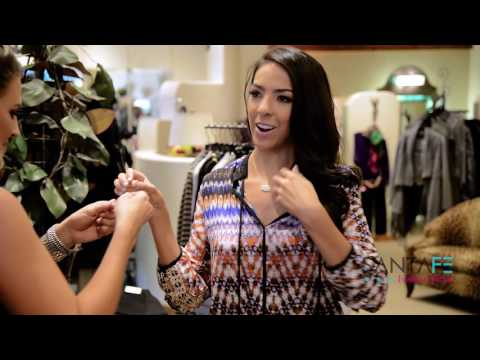 Womans Fashion Trends Tips Womans Fashion/ Womans Fashion Advise/ Womans style advice