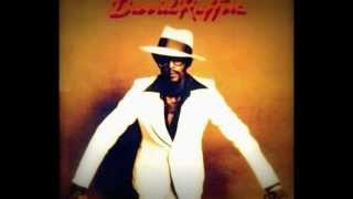 "DAVID RUFFIN -""IT TAKES ALL KINDS OF PEOPLE IN THE WORLD"" (1975)"