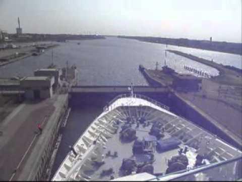 Vision OTS 2011 Cruise (02)