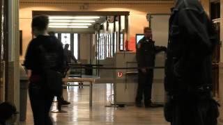 New York City High Schools: A Case Study