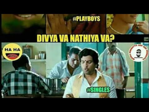 Tamil Double Meaning Jokes Images - Animaltree