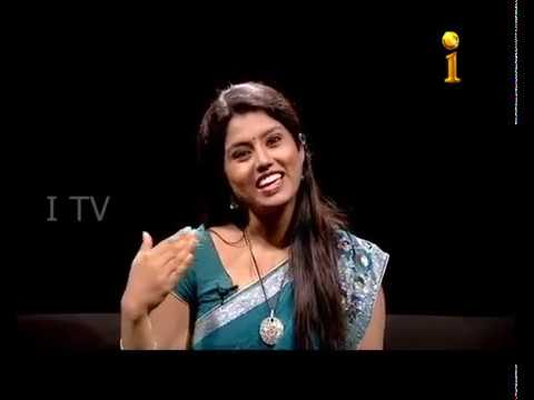 Health Education - Best Health Tips By Girija Sri & Doctor || I Antharangam Full Show 25-09-14