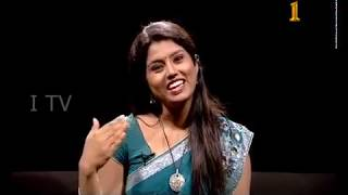 Health Education - Best Health Tips By Girija Sri & Doctor    I Antharangam Full Show 25-09-14