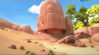 Сонник Бум 4 серия(Мультфильм Сонник Бум 1сезон 4 серия., 2016-04-08T12:02:11.000Z)