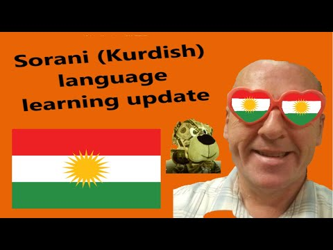 sorani-(kurdish)-language-learning-update-(i-had-a-haircut!)