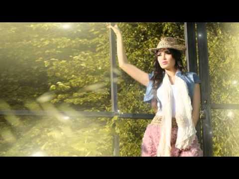 Cyrine Abdel Nour-Shu Amel Fiye/سيرين عبد النور- شو عامل فيي