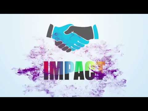 Impact Graphics | Offset and Digital Printers | Mumbai | Pune | Ahmedabad | Bangalore