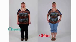 Дневник питания, который поможет Вам быстро похудеть!