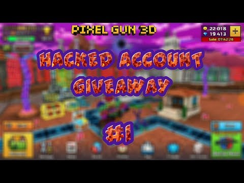 How To Get The Cyber Santa Set For Free