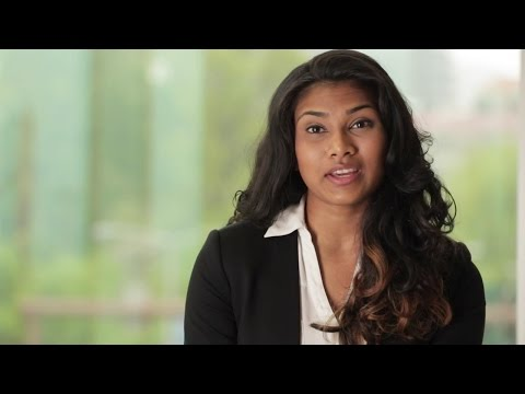 Students Share Their Experiences At Rutgers Business School Undergraduate-Newark