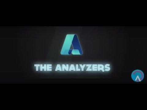 The Analyzers IBPS Clerk Main Exam 2017 | From the Exam Centers