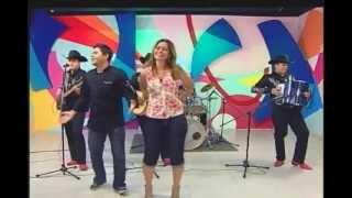 Operativo Norteño en vivo El Wiri Wiri Ritmo y Salud Mazatlan Sinaloa (2)