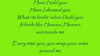 A Woman Like You- Johnny Reid (w/lyrics) Mp3