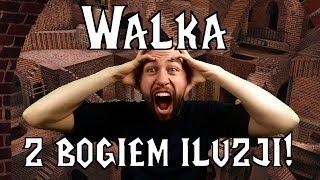 Hellblade - Walka z bogiem iluzji