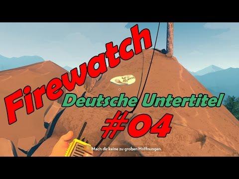 firewatch-|deutsche-untertitel|-#04---wir-checken-die-fernmeldeleitung