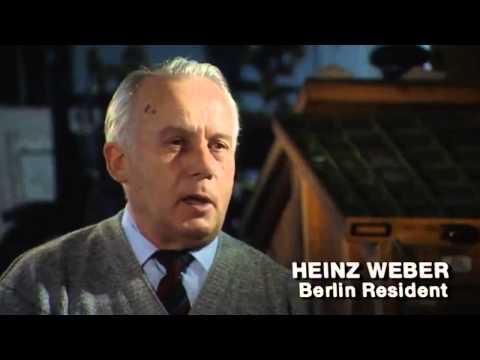 Cold War Berlin 1948-1949 Official