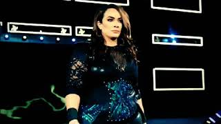 Ladies of WWE - That's my Girl