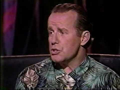 Phil hartman snl dating game