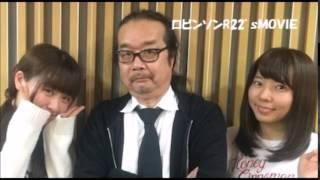 石原Pが明かす、東日本大震災後、継続しているAKB48Gの被災地訪問でのウ...