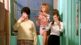 "The Velvet Underground ""Cool It Down"""