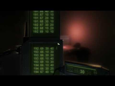 04. Splinter Cell Chaos Theory HD Expert Difficulty Walkthrough - Penthouse
