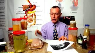 видео Правда о лекарствах от простудных заболеваний