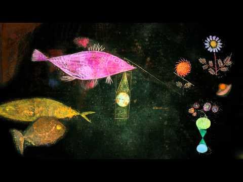 Fish Magic The Animation