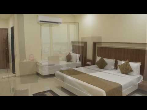 the grand dwarika hotel