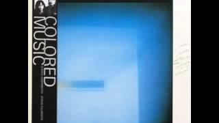 Colored Music - Ei Sei Raku