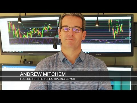 Lessons from Brexit and How To Trade The News Events with FX Coach Andrew Mitchem
