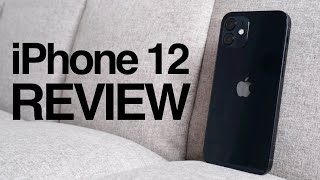 Download lagu iPhone 12 Black Long Term Review