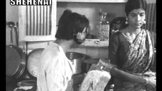 Download lagu Tansen Singh-'Asa Kie Khaiba Ho Ama Raja Babura Khana..' in Odia Movie 'Akhi Trutiya'