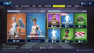 Live fortnite - Shop January 12 at 1:00 a.m.