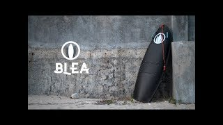 Funded Today Promotes 📣 Blea Shark Surfboards
