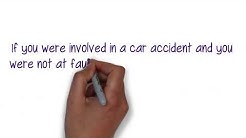 Auto Accident Attorney Fort Worth | Fort Worth Car Accident Lawyer