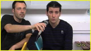 GZ TV 6_ intervista a Fabio Vivarelli (Istituto Buddista Italiano Soka Gakkai)