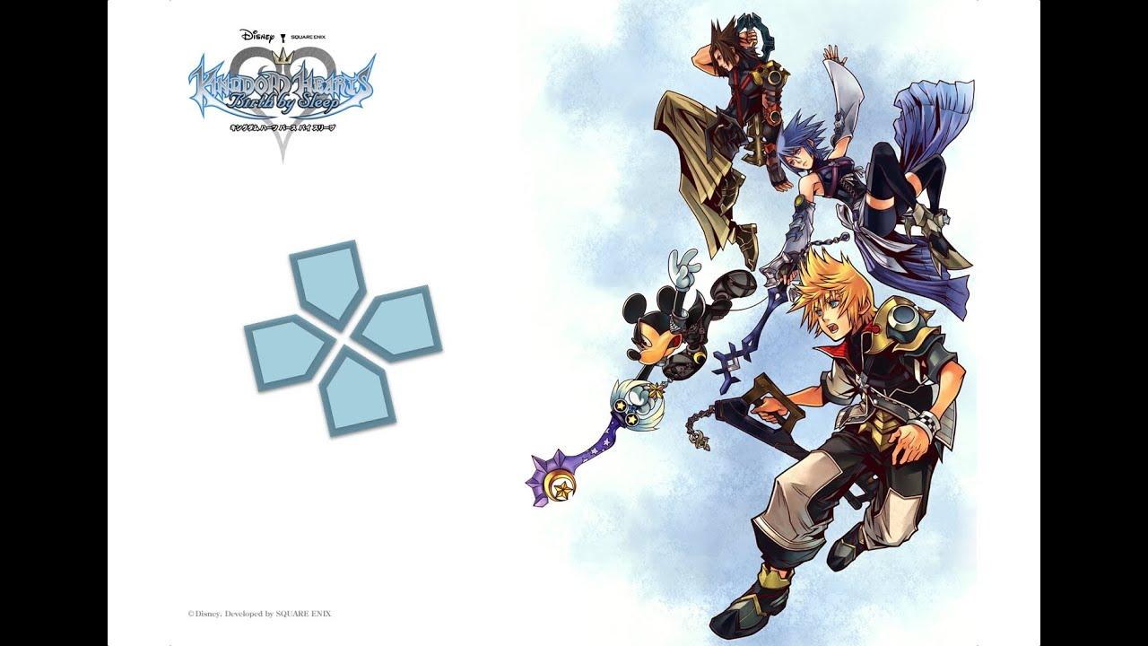 Fantastic Wallpaper Mac Kingdom Hearts - maxresdefault  Trends_161965.jpg