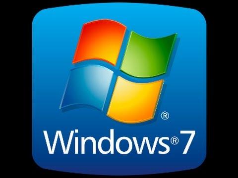 Comment Télécharger Iso Installation De Windows 7 Youtube