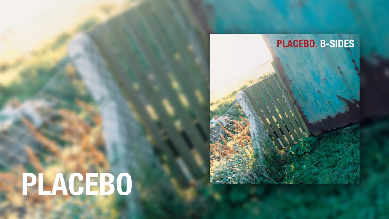 placebo-then-the-clouds-will-open-for-me-placebo