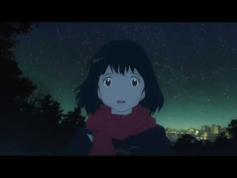 wolf-children---hana-fell-in-love-with-a-werewolf-(ookami-kodomo-no-ame-to-yuki)
