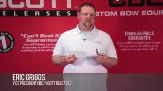 eric griggs properly using the cbe sight tool hd
