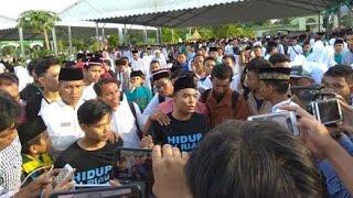 Download Video Pidato Jokowi di Teriaki 2 Mahasiswa di Pekanbaru , Riau 09-05-2018 MP3 3GP MP4