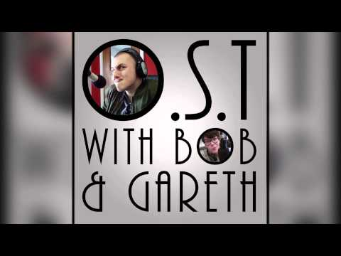Original Soundtrack Podcast #1 - Newport City Radio