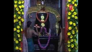 Lingashtakam By S P  Balasubrahmaniam Full Song   Shiva Roopa Darshan   YouTube
