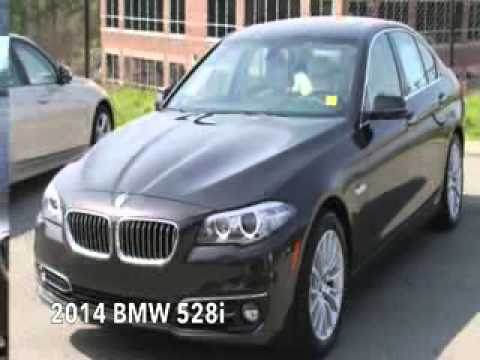 where to get my bmw serviced chattanooga, tn | bmw service