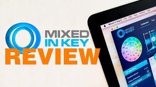 Скачать Mixed In Key 8 Review