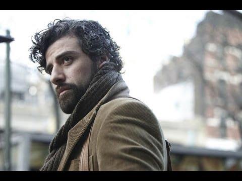 Oscar Isaac lanza a los Coen a los Globos de Oro