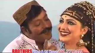 pashto best sexy song\