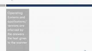 Network Vulnerability Assessment from the Maximum Assurance Series