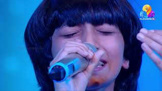 Flowers Top Singer | Musical Reality Show | Ep# 206